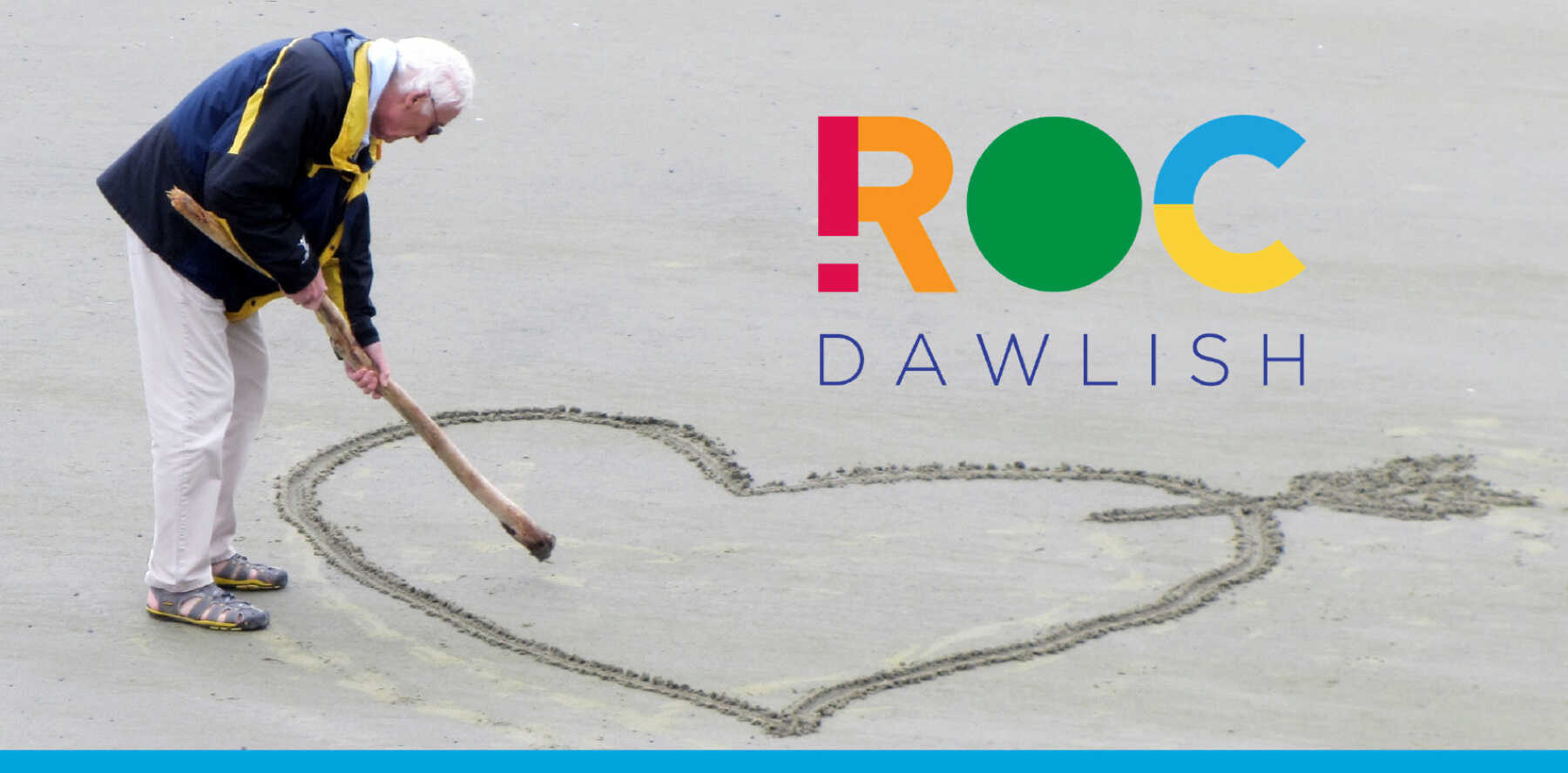 Featured Image for ROC Dawlish