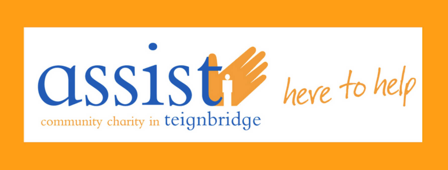 Featured Image for Assist Teignbridge