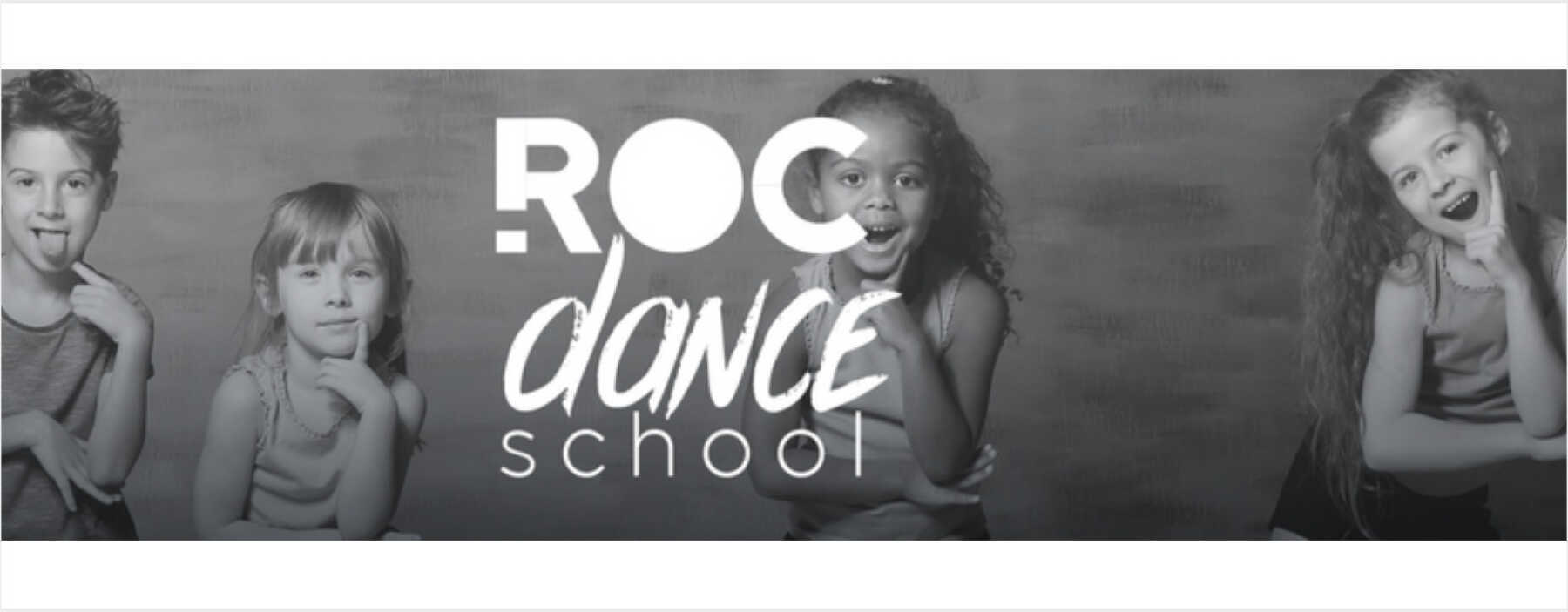 Featured Image for ROC School of Dance