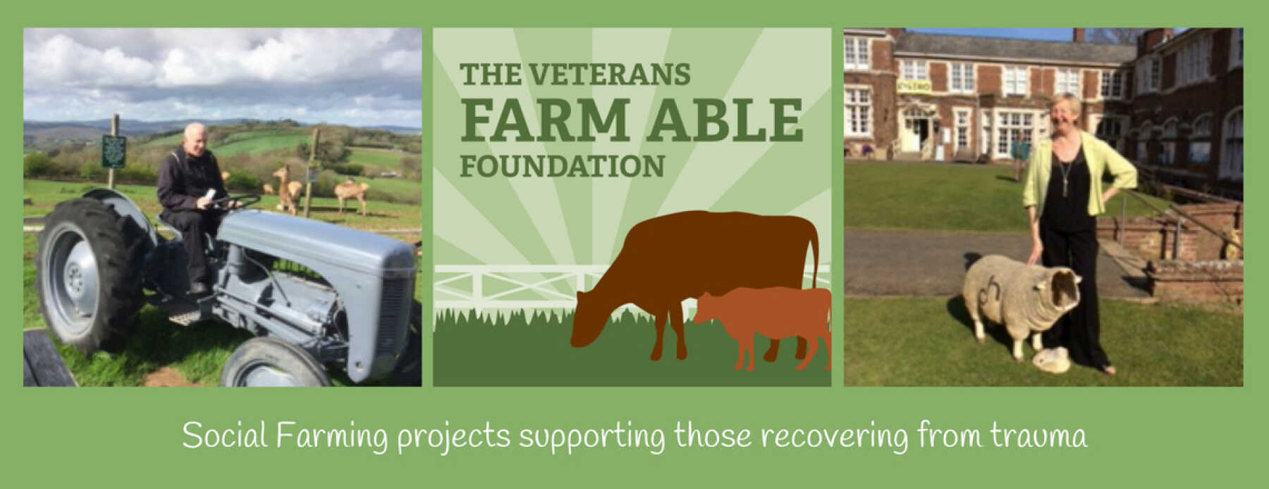 Featured Image for The Veterans Farm-Able Project
