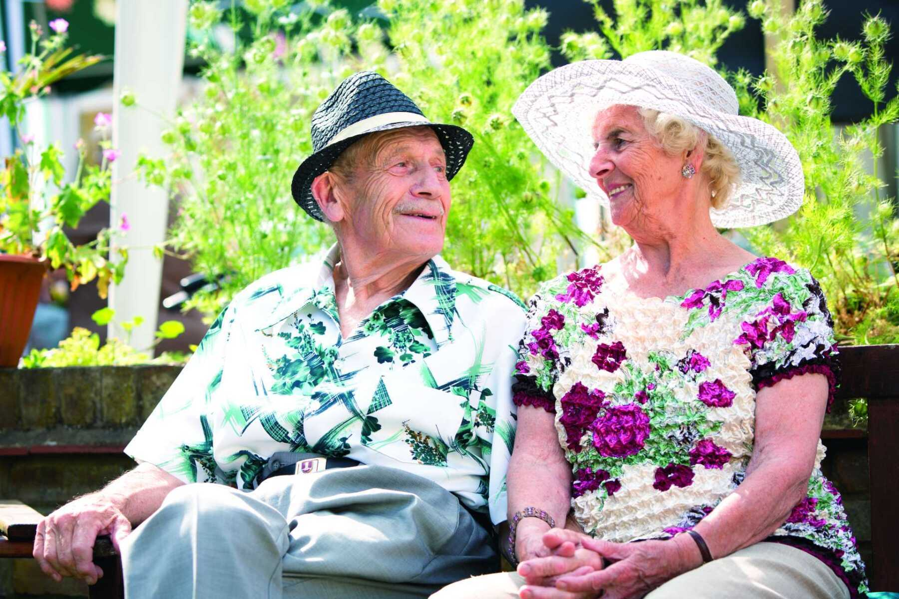 Featured Image for Age UK Maidstone
