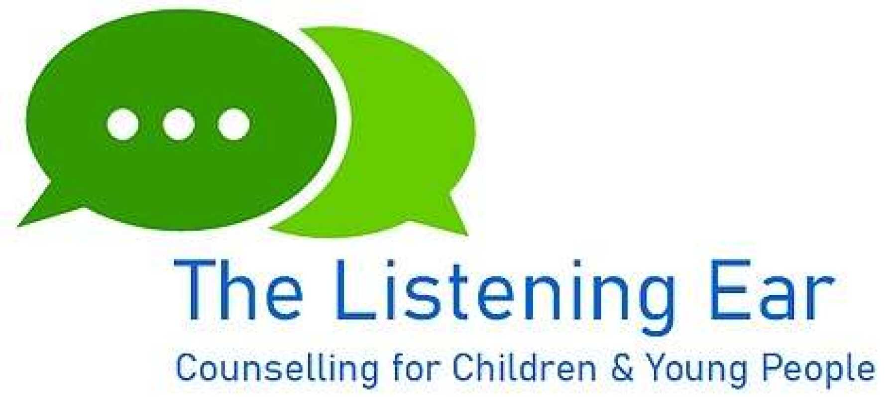 Featured Image for The Listening Ear
