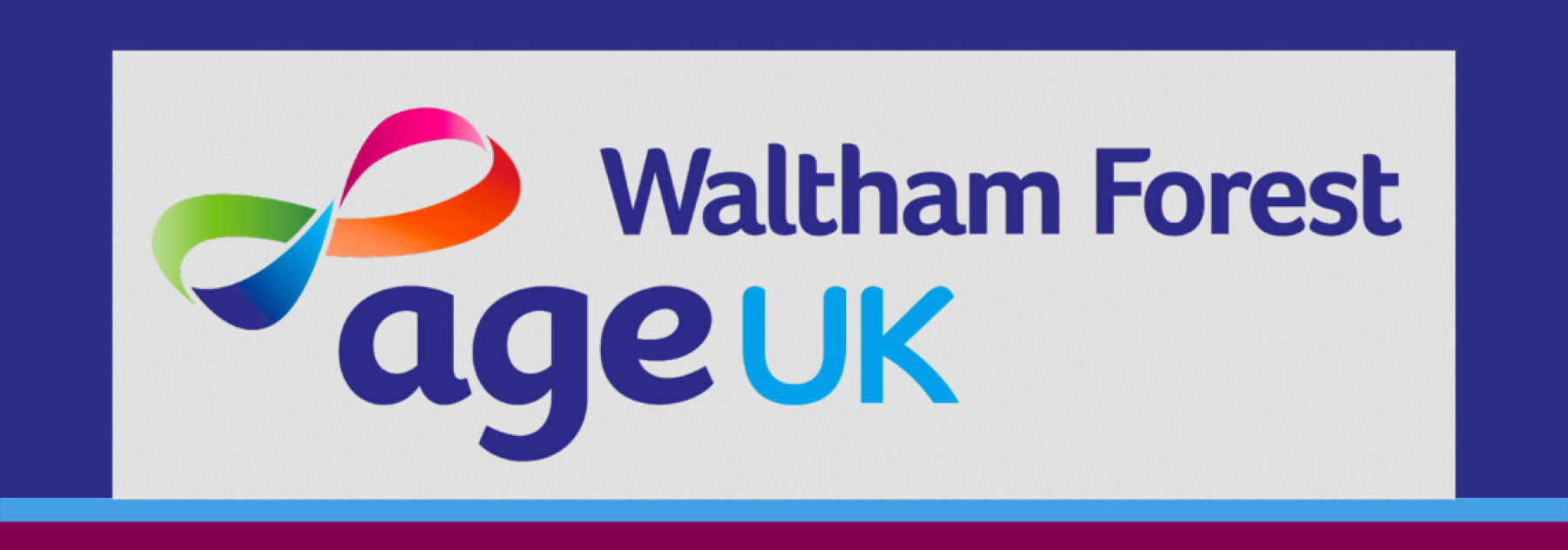Featured Image for Age UK Waltham Forest