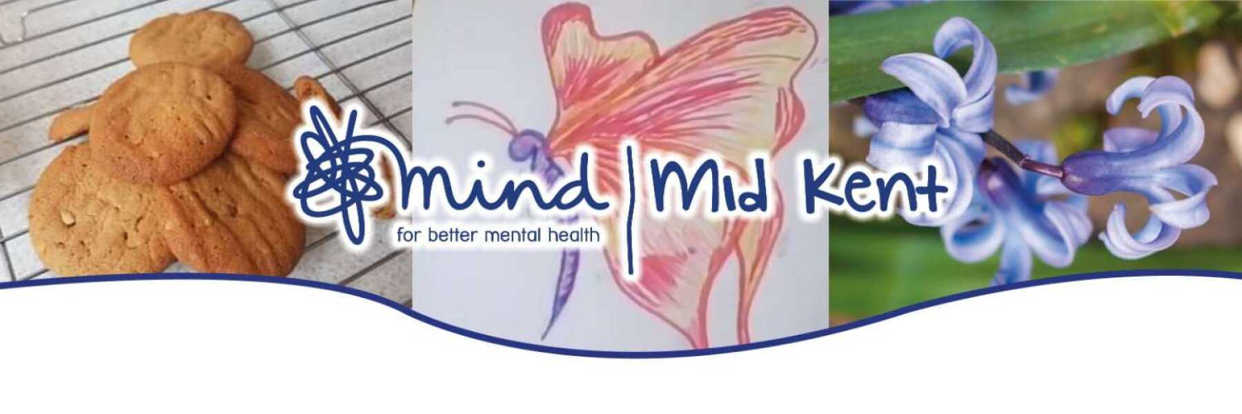 Featured Image for Mid Kent Mind