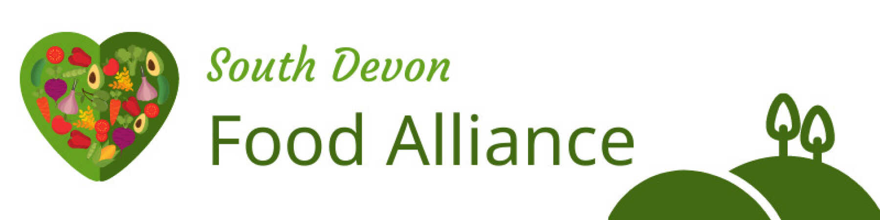 Featured Image for South Devon Food Alliance