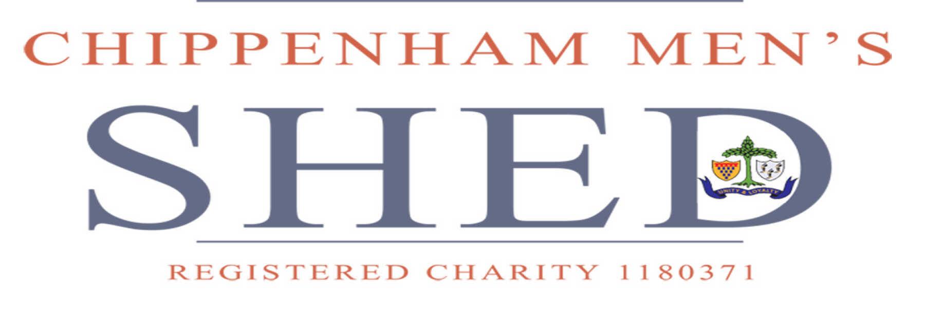 Featured Image for Chippenham Men's Shed (CIO)