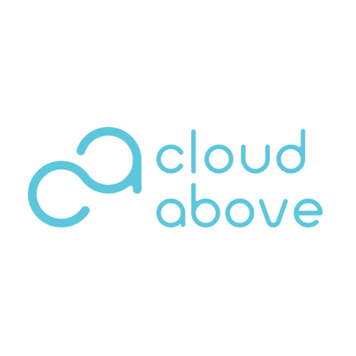 CloudAbove-512-512